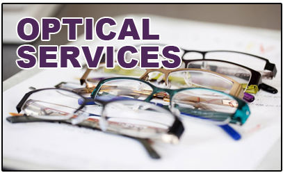 OPTICAL-SERVICES