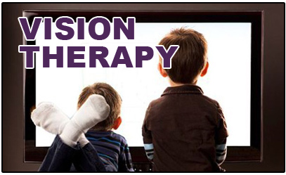 VISION-THERAPY